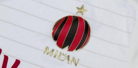 Logo Milan 2 (2)