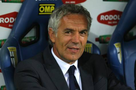 Roberto Donadoni (Getty Images)
