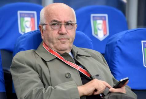 Prossimo allenatore Italia: sarà Giampiero Ventura