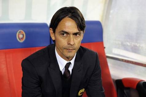 Pippo Inzaghi (Getty Images)