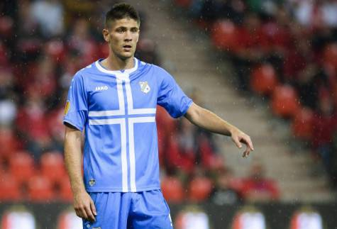 Andrej Kramaric (Getty Images)