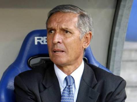 Alberto Bigon