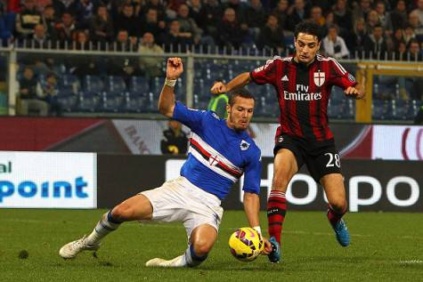 Bonaventura (getty images)