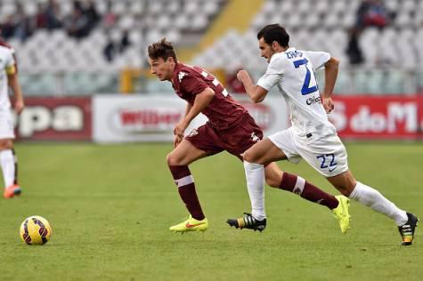 Matteo Darmian & Davide Zappacosta (Getty Images)