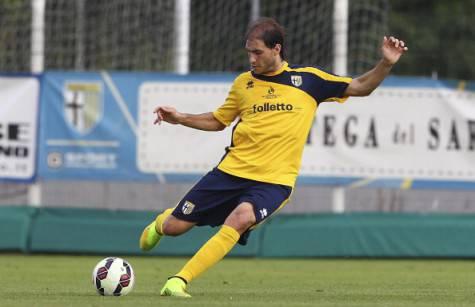 Gabriel Paletta (Getty Images)