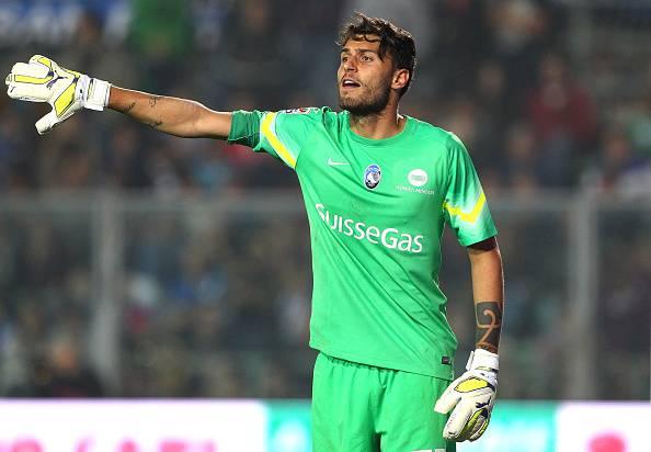 Marco Sportiello (Getty Images)