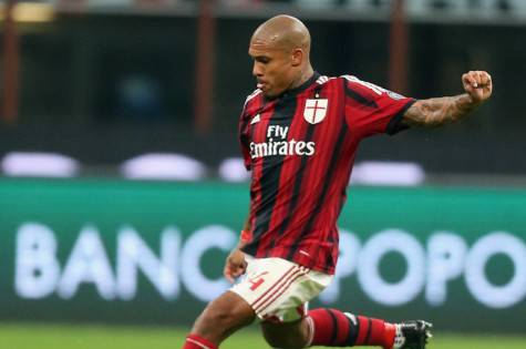 Nigel de Jong (getty images)