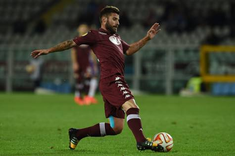 Antonio Nocerino (Getty Images)