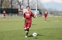 Antonio Barreca (Foto dal web)