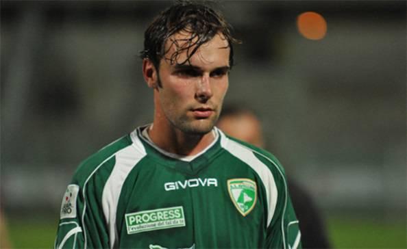 Gianmarco Zigoni