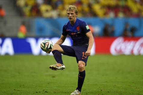 Dirk Kuyt (getty images)