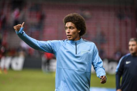 Axel Witsel (getty images)