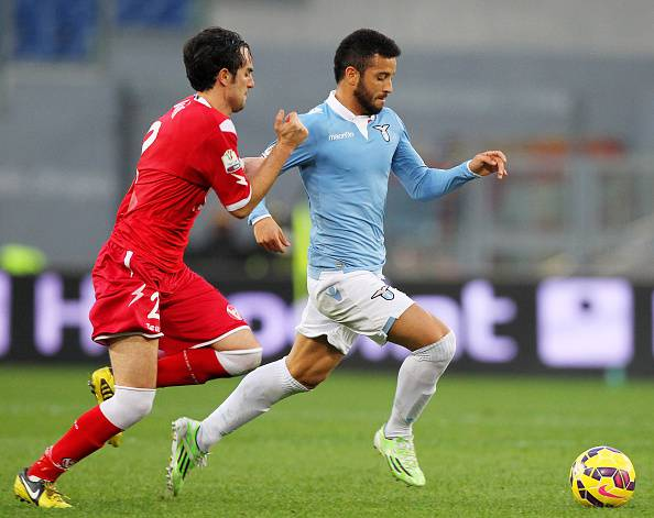 Felipe Anderson (getty images)