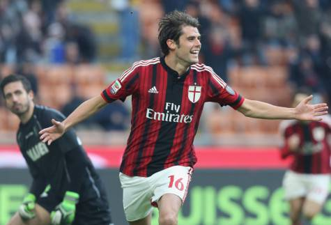 Andrea Poli (Getty Images)