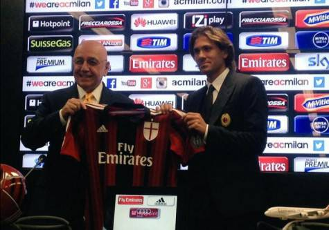 Galliani & Cerci (foto dal web)