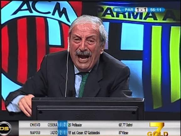 Tiziano Crudeli