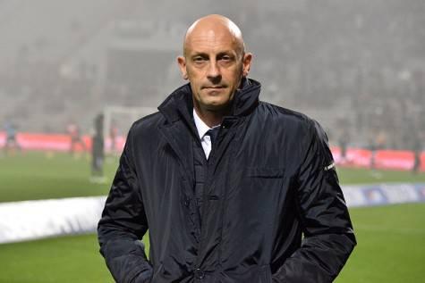Domenico Di Carlo (Getty Images)