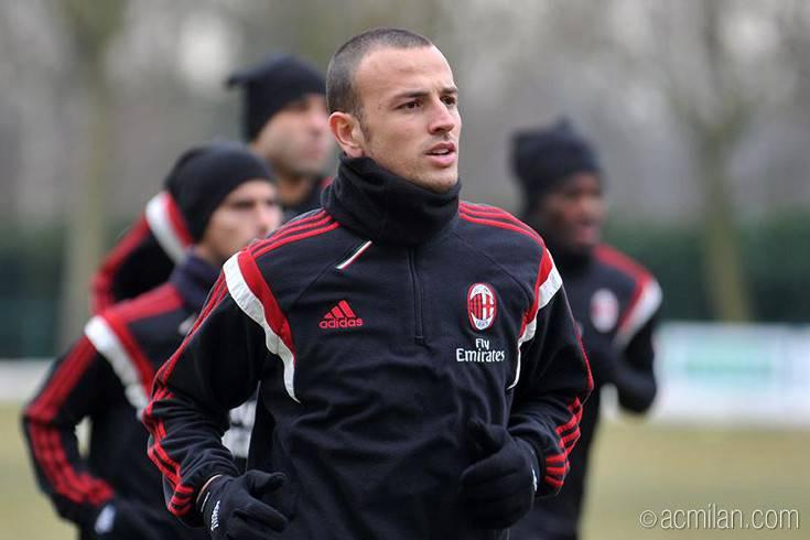 Luca Antonelli (foto acmilan.com)