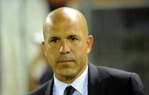 Luigi Di Biagio (Getty Images)