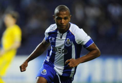 Yacine Brahimi (Getty Images)