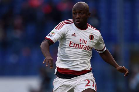 Pablo Armero (Getty Images)