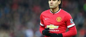 Radamel Falcao (Getty Images)