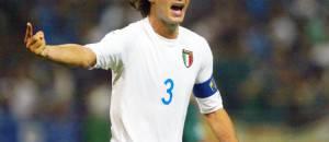 Paolo Maldini (©Getty Images)