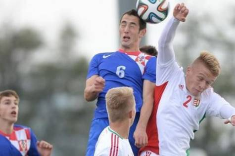 Vinko Soldo (Uefa.com)