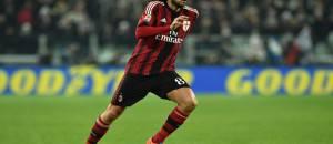 Cristian Zaccardo (Getty Images)
