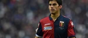 Diego Perotti (Getty Images)