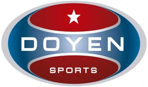 Doyen Sports Logo (foto dal web)