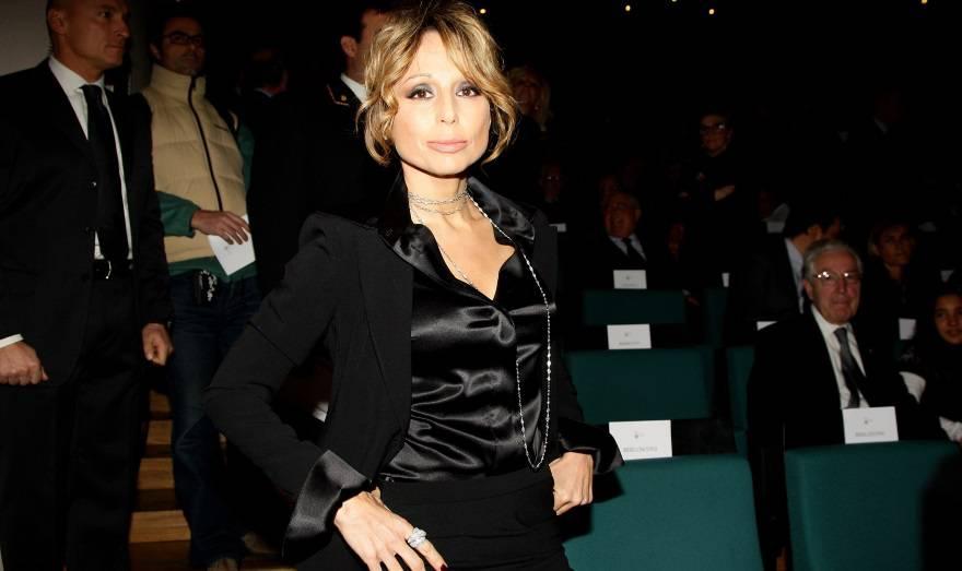 Milan, Marina Berlusconi ammette: