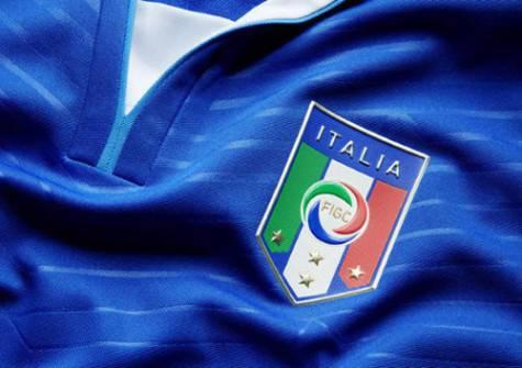 Logo Italia (foto dal web)