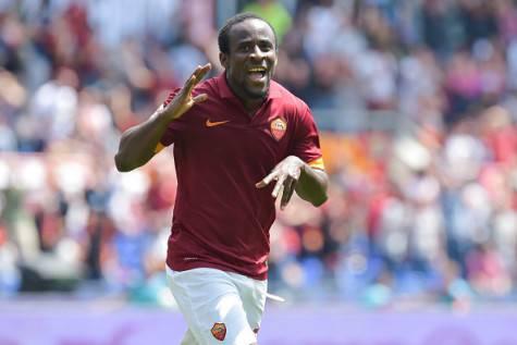Seydou Doumbia (Getty Images)