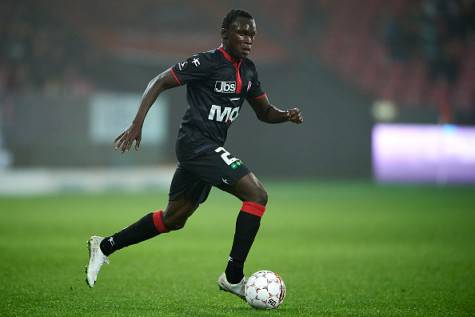 Pione Sisto (getty images)