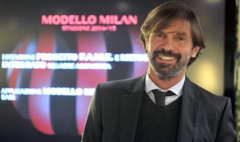 Filippo Galli (acmilan.com)