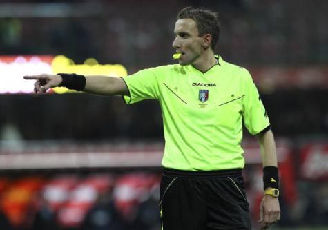 Paolo Silvio Mazzoleni (Getty Images)