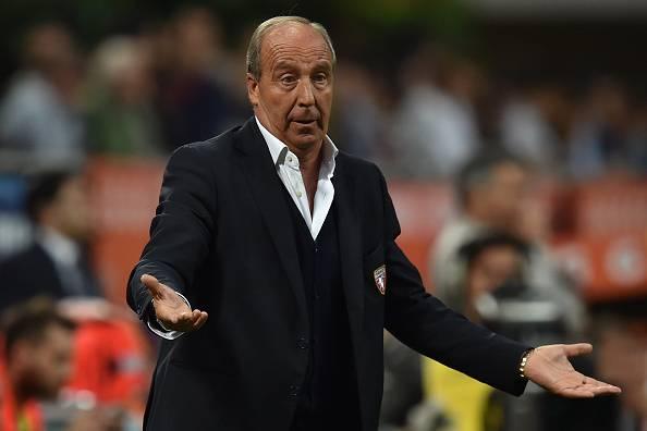 Calcio. Italia-San Marino, i convocati di Ventura