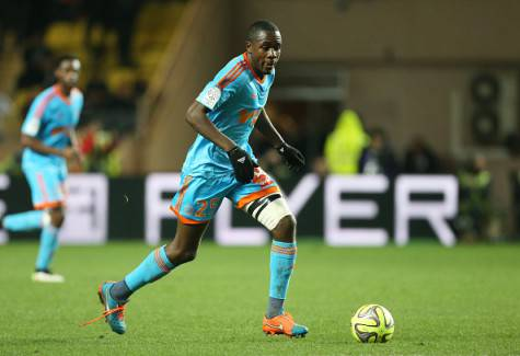 Giannelli Imbula (Getty Images)