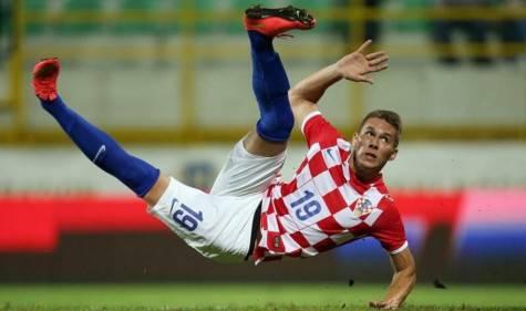 Marko Pjaka (Foto by calcioworld.it)