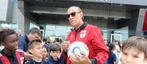 Pierino Prati (Getty Images)
