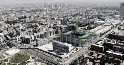 Nuovo stadio Milan (acmilan.com)