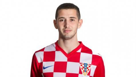 Vinko Soldo (photo by hns-cff.hr)