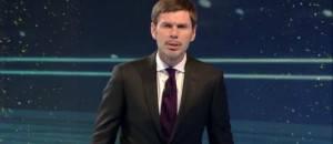 Zvonimir Boban (foto da hellasnews.it)