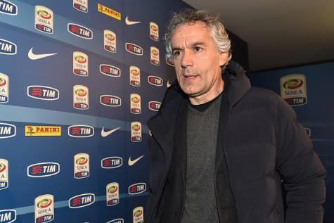 Roberto Donadoni (Getty Images)