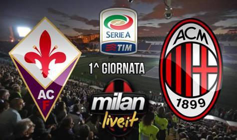 Fiorentina-Milan 2015
