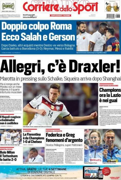 corriere_dello_sport-2015-08-06-55c28fe6c8d0e