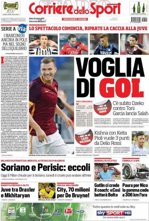 corriere_dello_sport-2015-08-22-55d7a72e85b30