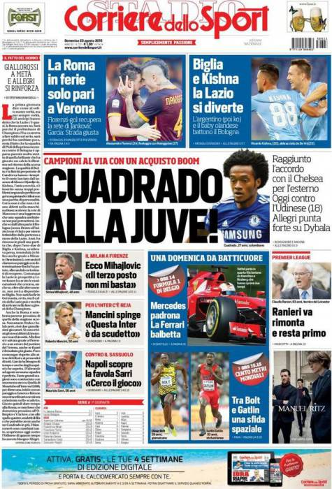 corriere_dello_sport-2015-08-23-55d90298d5746