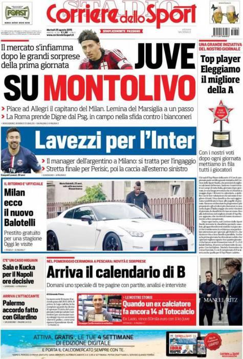 corriere_dello_sport-2015-08-25-55db97821660a